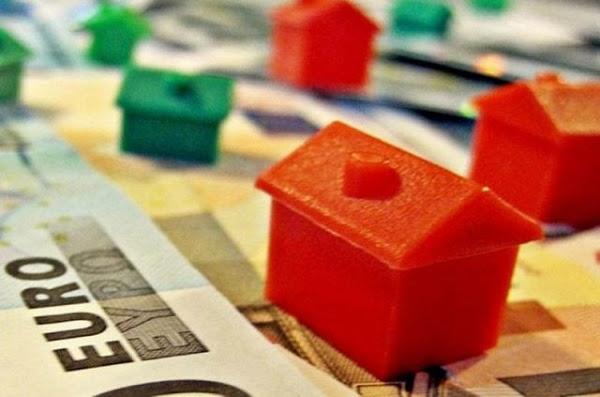Ετοιμάζουν μειωμένη δόση δανείων έως 60% - Φωτογραφία 1