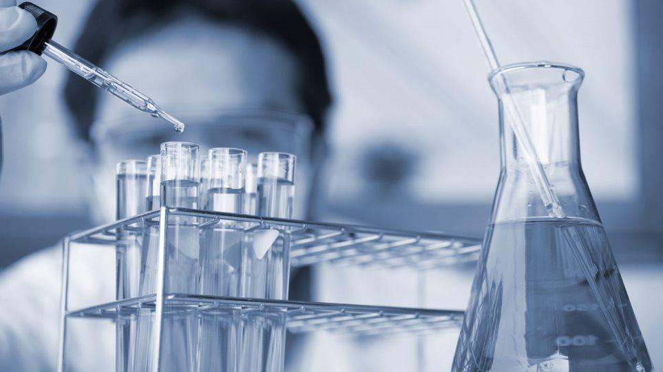 Τι πρέπει να γνωρίζετε για τα εμβόλια γρίπης και πνευμονιόκοκκου - Ποιοι πρέπει να τα κάνουν - Φωτογραφία 1