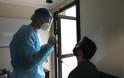 Κορονοϊός – Αρνητικό ρεκόρ θανάτων: 13 σε μία ημέρα – 280 τα νέα κρούσματα και 93 οι διασωληνωμένοι