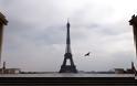 Γιατί επεβλήθει απαγόρευση κυκλοφορίας στη Γαλλία τη νύχτα