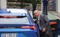Οικογένεια Lamborghini: Σκάνδαλα, εκατομμύρια και… φουλ γκάζια - Φωτογραφία 6