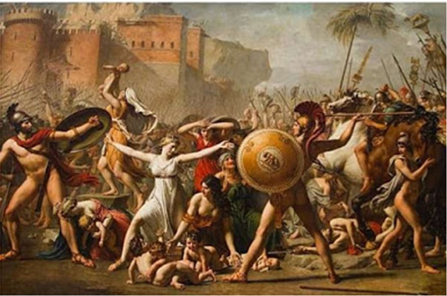 Ιεράπετρα: Η τελευταία πόλη που υποτάχθηκε στους Ρωμαίους - Φωτογραφία 3