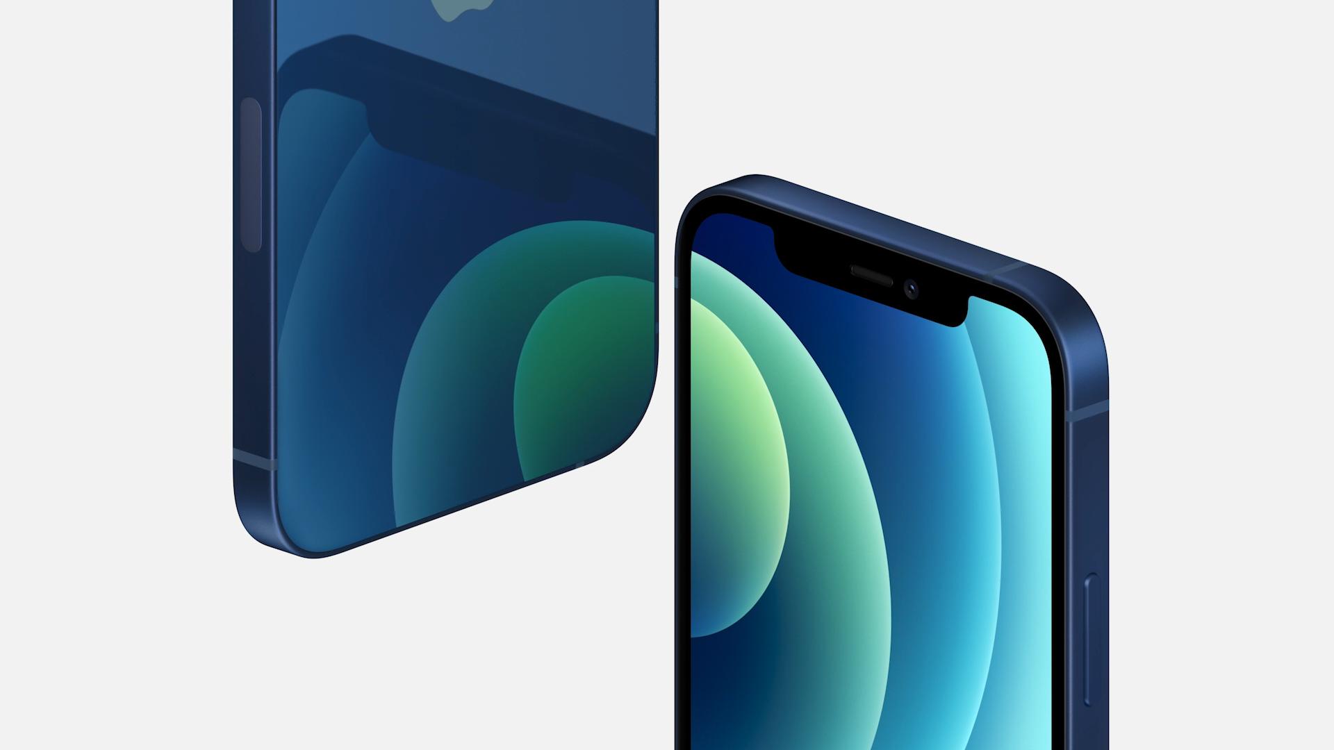 Tα νέα iPhone 12! – Έρχονται με OLED οθόνη και 5G - Φωτογραφία 2