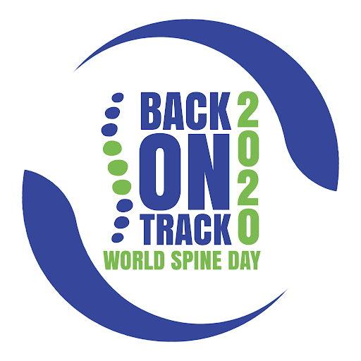 Παγκόσμια Ημέρα Σπονδυλικής Στήλης. Οι πόνοι της μέσης, οι κακώσεις της σπονδυλικής στήλης και η σημασία της σωστής στάσης - Φωτογραφία 1