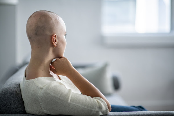 Συμπτώματα γυναικολογικού καρκίνου. Παράγοντες κινδύνου για τους γυναικολογικούς καρκίνου - Φωτογραφία 1