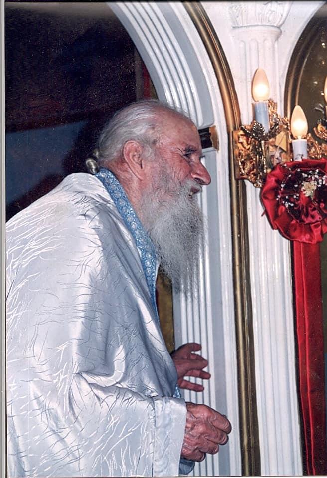 Ο άγιος Πατήρ ημών Ιωάννης Καλαΐδης - Αυτό το θαύμα ήταν νεκρανάσταση! - Φωτογραφία 1