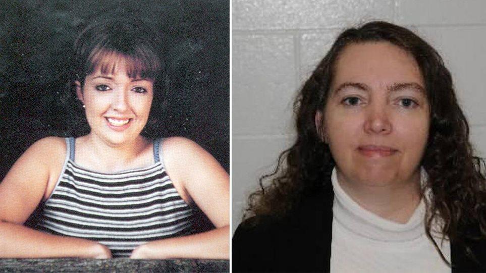 ΗΠΑ: Η πρώτη εκτέλεση γυναίκας μετά από 70 χρόνια - Σκότωσε έγκυο και άρπαξε αγέννητο μωρό - Φωτογραφία 1