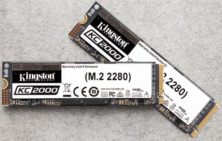 SSD και RAM φθηνότερες κατα  την περίοδο των Χριστουγέννων - Φωτογραφία 1
