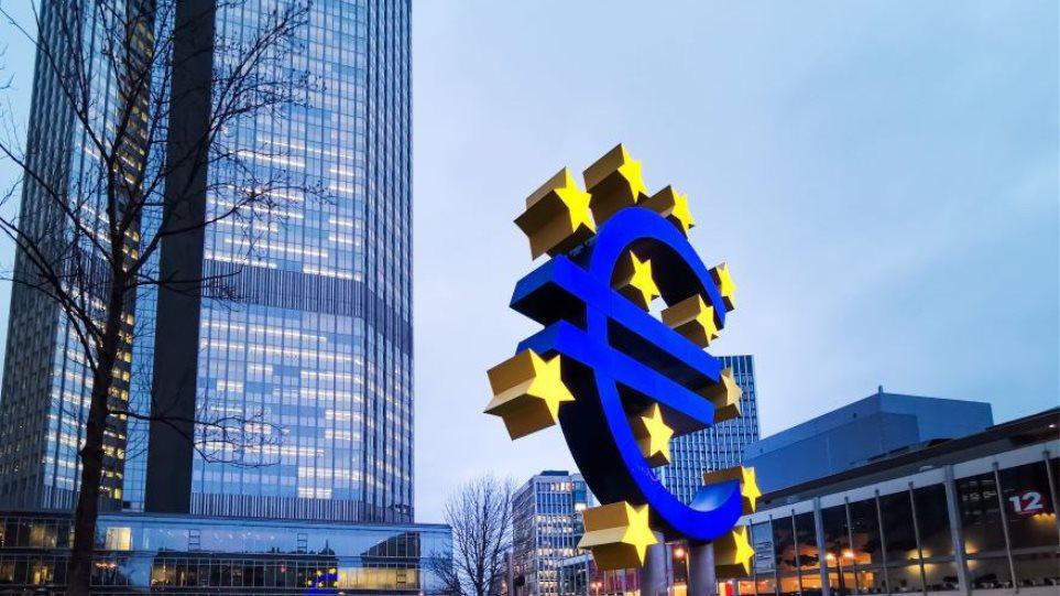 EKT: Ποιος είναι ο νέος επικεφαλής για την Ελλάδα - Φωτογραφία 1