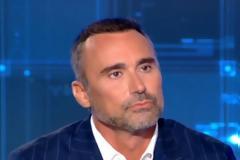 Γιώργος Καπουτζίδης: Αν θελήσω να αποκτήσω παιδί θα το καταφέρω, θα φύγω κι από τη χώρα αν χρειαστεί