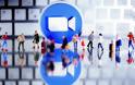 ΕΠΙΣΤΗΜΗ TAGS: ΚΑΛΛΙΤΕΧΝΙΚΕΣ ΕΚΔΗΛΩΣΕΙΣ ΠΛΑΤΦΟΡΜΑ Νέα πλατφόρμα για τη μαζική online παρακολούθηση καλλιτεχνικών και άλλων εκδηλώσεων
