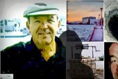 Στην άσφαλτο γράφτηκε ο επίλογος για το «σατανικό ζευγάρι του Βόλου»: Νεκρός ο δολοφόνος του Αχιλλέα Τέντα