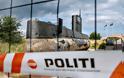 Υπόθεση Βαλ: Ο Χάνιμπαλ Λέκτερ της Δανίας και η δολοφονία-θρίλερ - Φωτογραφία 11