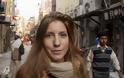 Υπόθεση Βαλ: Ο Χάνιμπαλ Λέκτερ της Δανίας και η δολοφονία-θρίλερ - Φωτογραφία 2