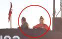Υπόθεση Βαλ: Ο Χάνιμπαλ Λέκτερ της Δανίας και η δολοφονία-θρίλερ - Φωτογραφία 3