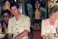 Η Νταϊάνα «μισούσε τον Κάρολο» και «δεν ήθελε να διαδεχθεί την Ελισάβετ στον θρόνο»