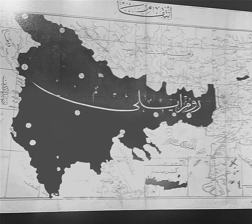 Ίων Δραγούμης: O Eλληνας που προέβλεψε την ιστορία με τους Τούρκους - Φωτογραφία 4