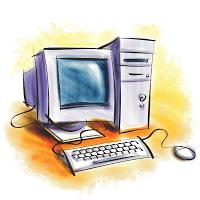 Προγραμματισμός εξετάσεων πιστοποίησης Β1 επιπέδου ΤΠΕ - Φωτογραφία 1