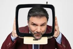 «The 2Night Show»: Αυτοί είναι οι αποψινοί καλεσμένοι