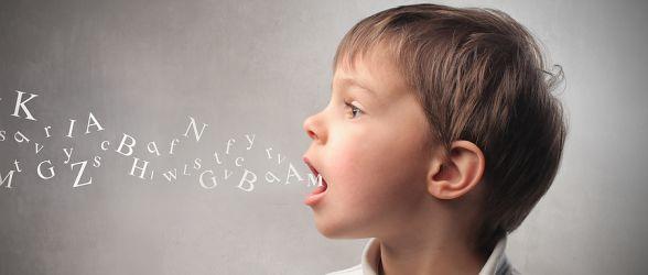Πώς εμφανίζεται ο τραυλισμός και σε ποια ηλικία; Τι θα πρέπει να γνωρίζουν οι γονείς; Παγκόσμια Ημέρα για τον Τραυλισμό - Φωτογραφία 4
