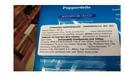 Ανακαλείται ζυμαρικό από τον ΕΦΕΤ. Κίνδυνος αλλεργίας - Φωτογραφία 3