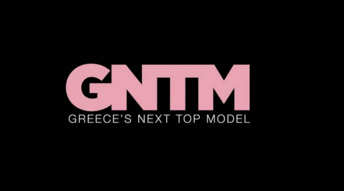 Τέλος η κόντρα ΑΝΤ1 - Star με φόντο το GNTM - Φωτογραφία 1