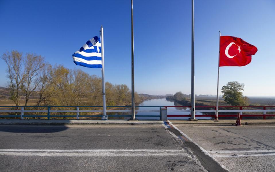 Ελλάδα και Τουρκία ακυρώνουν τις ασκήσεις ανήμερα των εθνικών επετείων - Φωτογραφία 1
