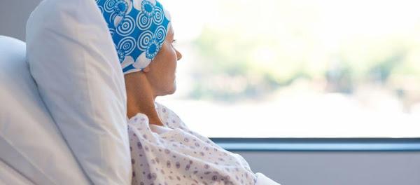 Κάθε χρόνο 500.000 θάνατοι από καρκίνο - Φωτογραφία 1