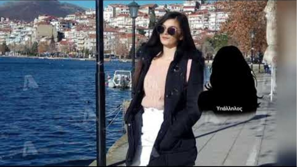 Εξαφάνιση 19χρονης στο Κορωπί: «Κάτι έγινε που τη σόκαρε...» - Φωτογραφία 2