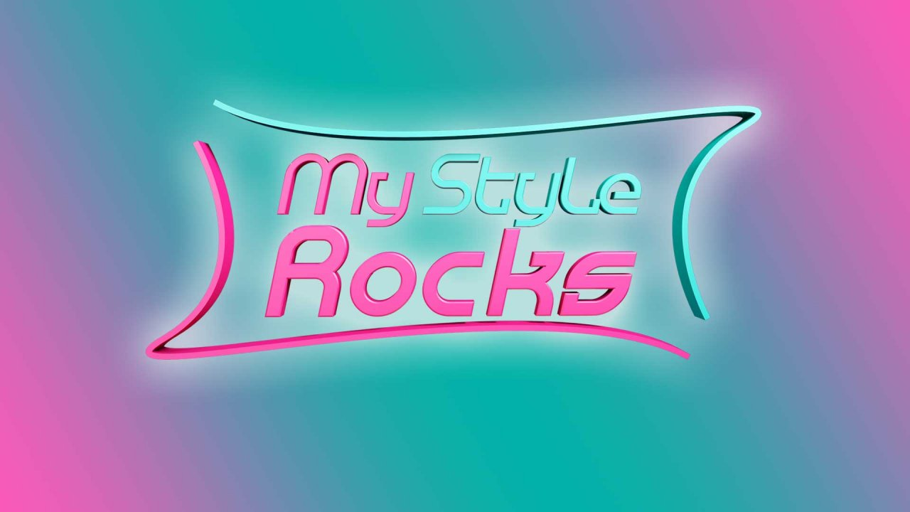 «My Style Rocks»: Αυτό είναι το θέμα του σημερινού gala - Φωτογραφία 1