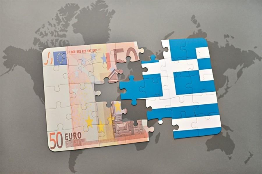 Ο πλούτος των Ελλήνων σε αριθμούς - Πόσα σπίτια, εξοχικά, αυτοκίνητα, σκάφη αναψυχής, αεροπλάνα, ελικόπτερα... διαθέτουν; - Φωτογραφία 1