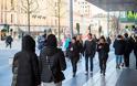 «Γονατίζουν» τα νοσοκομεία στη Σουηδία. Διπλασιασμός των ασθενών στις ΜΕΘ