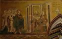 Τῇ ΚΖ' τοῦ αὐτοῦ μηνος, Μνήμη τῆς Ἁγίας Πρόκλης, συζύγου τοῦ Πιλάτου