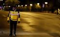 Αποκλειστικό MEGA : Έρχεται καθολικό lockdown στη χώρα – Τα στάδια επιβολής του