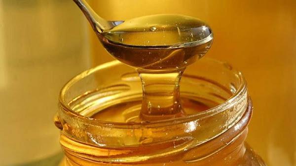 Ανακαλείται από τον ΕΦΕΤ νοθευμένο μέλι. Δείτε πιο - Φωτογραφία 1