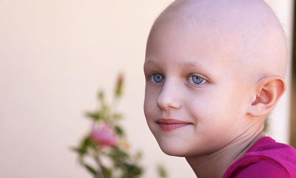300 παιδιά προσβάλλονται στην χώρα μας από καρκίνο, κυρίως λευχαιμία κάθε χρόνο. Συχνότερες μορφές παιδικού καρκίνου - Φωτογραφία 1