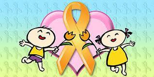 300 παιδιά προσβάλλονται στην χώρα μας από καρκίνο, κυρίως λευχαιμία κάθε χρόνο. Συχνότερες μορφές παιδικού καρκίνου - Φωτογραφία 3