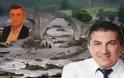 Θανάσης Κασόλας: