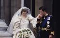 Το απίστευτο πράγμα που είπε ο Πρίγκιπας Κάρολος στη Diana το βράδυ πριν από το γάμο τους