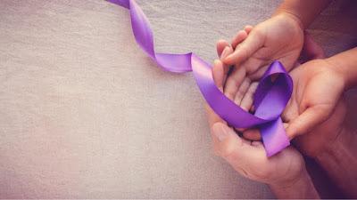 Παγκόσμια Ημέρα για τον Καρκίνο του Παγκρέατος από τους πιο θανατηφόρους καρκίνους (video) - Φωτογραφία 1