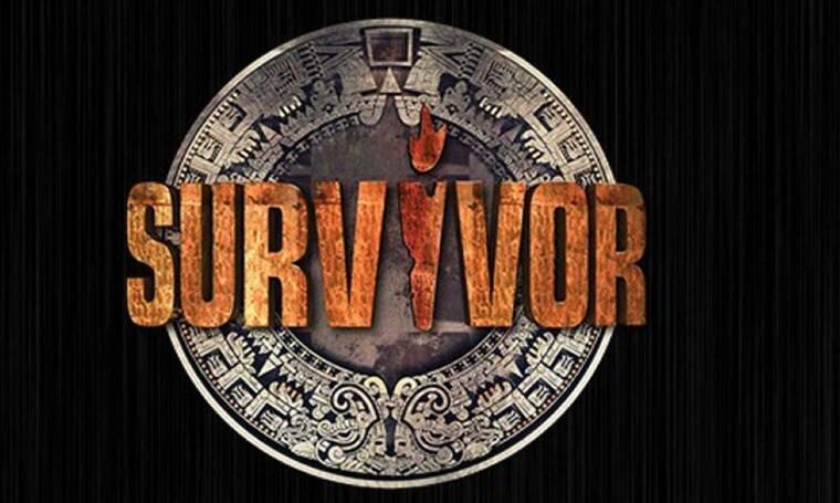 Survivor: Το βέτο του Ατζούν στον ΣΚΑΪ και το σενάριο να μειωθεί η διάρκεια των «8 λέξεων»... - Φωτογραφία 1