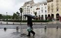 Αισιοδοξία. Αρχίζει να επιπεδώνεται η καμπύλη από τα λύματα στην Θεσσαλονίκη