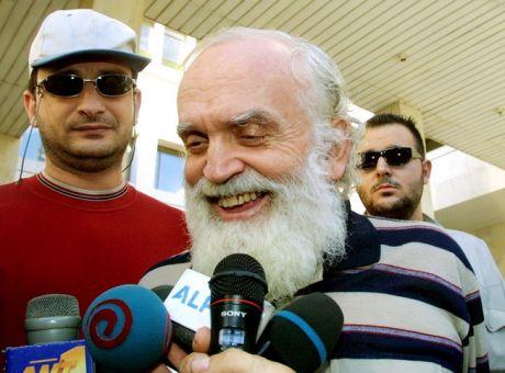 Χρήστος Παπαδόπουλος..άφησε την τελευταία του πνοή ο πρώην Δήμαρχος Νέας Χαλκηδόνας ... είχε το τέλειο προφίλ του πολίτη υπεράνω πάσης υποψίας...ηταν  ο αρχηγός της εταιρίας δολοφόνων - Φωτογραφία 5
