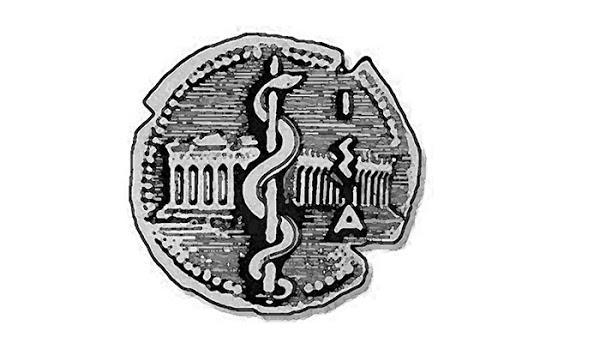 Μετά από ενέργειες του ΙΣΑ και οι γιατροί θα έχουν οικονομική στήριξη - Φωτογραφία 1