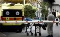 Κοροναϊός : Χιλιάδες τα κρούσματα σε ηλικίες κάτω των 40 – Καταρρέουν πρόωρα τα νοσοκομεία
