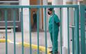 Κοροναϊός : Χιλιάδες τα κρούσματα σε ηλικίες κάτω των 40 – Καταρρέουν πρόωρα τα νοσοκομεία - Φωτογραφία 2