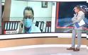 Λύγισε ο διευθυντής της ΜΕΘ του νοσοκομείου Λάρισας: Ασθενής μου ζήτησε να αποχαιρετήσει τους δικούς του