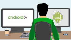 Το Android TV x86 μετατρέπει το PC στον απόλυτο media streamer - Φωτογραφία 1
