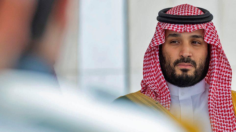 Σαουδική Αραβία: Βασανιστήρια της «εκκαθάρισης» του Μπιν Σαλμάν - Φωτογραφία 1