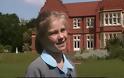 Μια μαθήτρια 10 χρονών και ένα μάθημα Γεωγραφίας έσωσαν 100 ανθρώπους